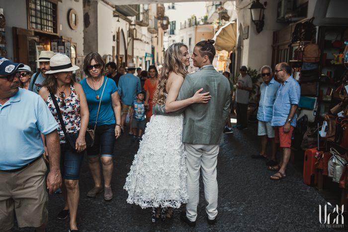 Wedding In Italy Vestuves Italijoj Vzx 049