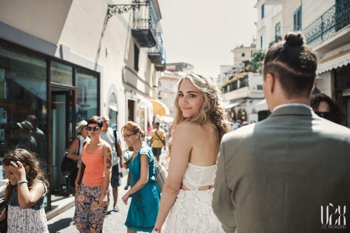 Wedding In Italy Vestuves Italijoj Vzx 051