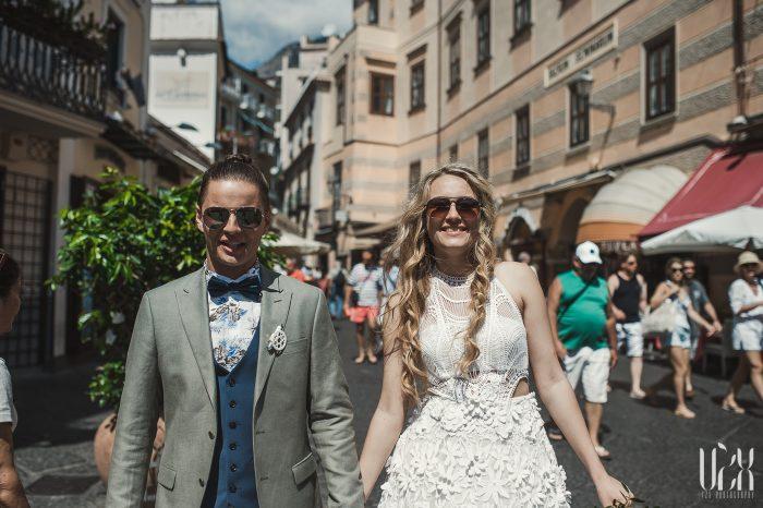 Wedding In Italy Vestuves Italijoj Vzx 053