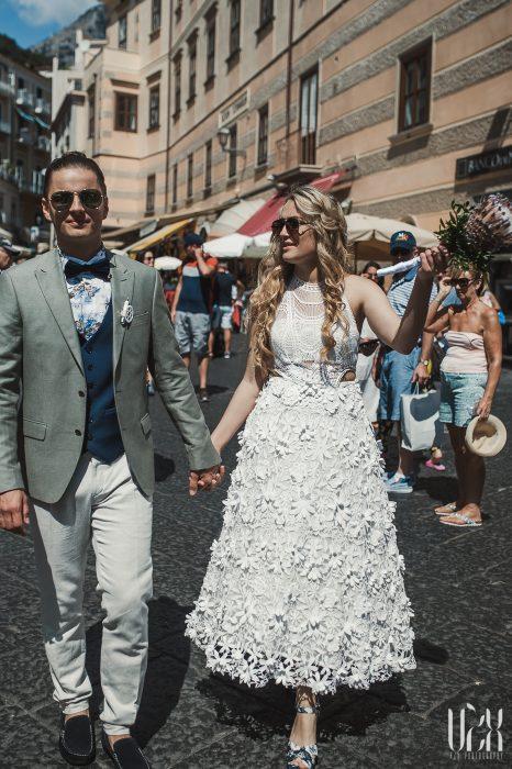 Wedding In Italy Vestuves Italijoj Vzx 054