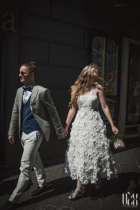 Wedding In Italy Vestuves Italijoj Vzx 055