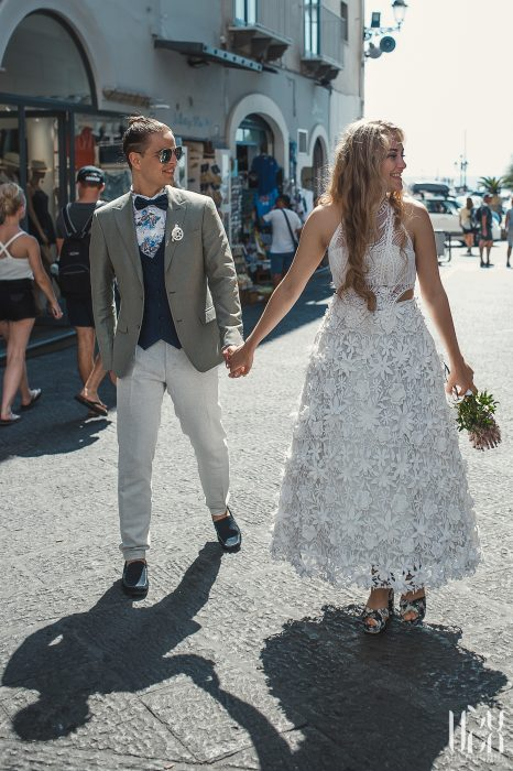 Wedding In Italy Vestuves Italijoj Vzx 056