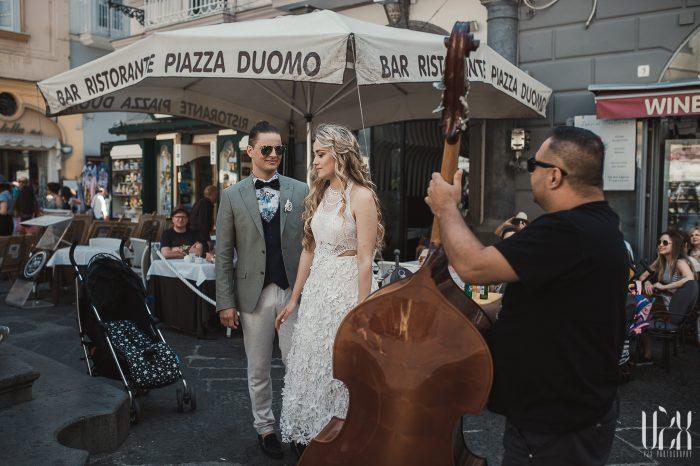 Wedding In Italy Vestuves Italijoj Vzx 057