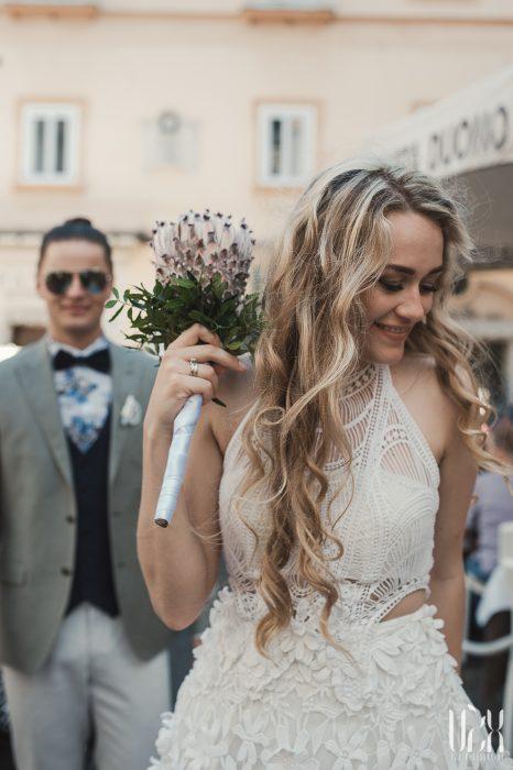 Wedding In Italy Vestuves Italijoj Vzx 058