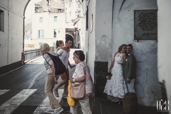 Wedding In Italy Vestuves Italijoj Vzx 059