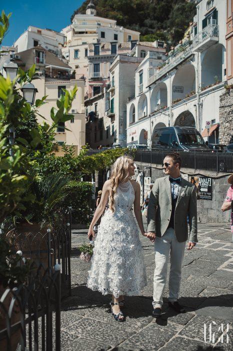 Wedding In Italy Vestuves Italijoj Vzx 061