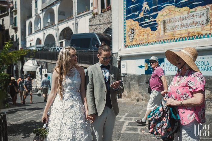 Wedding In Italy Vestuves Italijoj Vzx 062