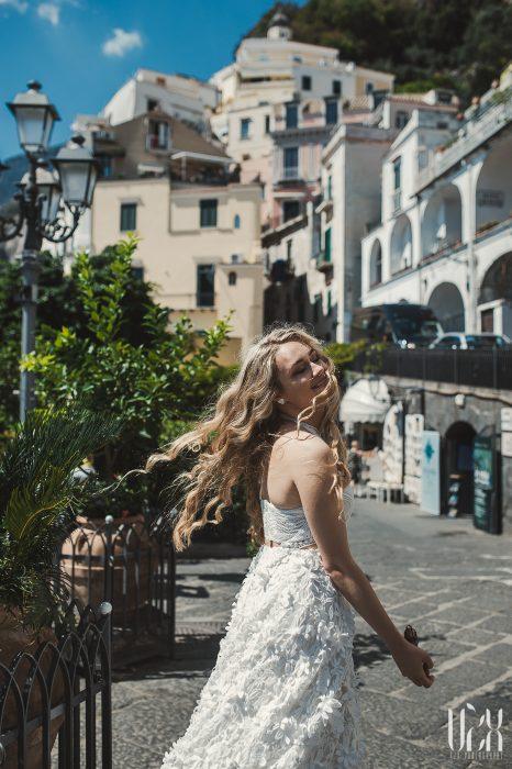 Wedding In Italy Vestuves Italijoj Vzx 063