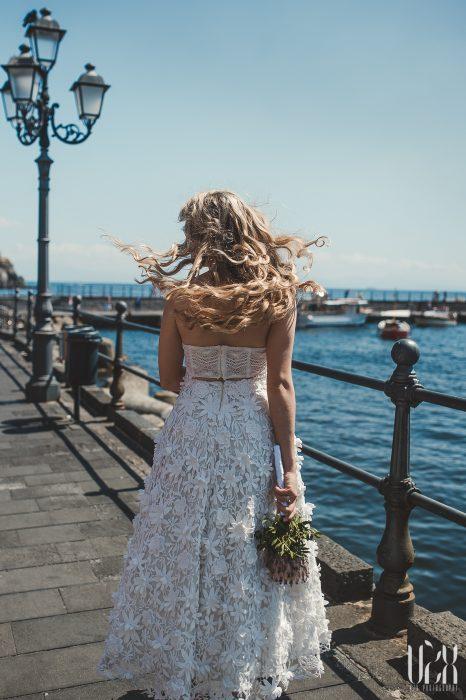 Wedding In Italy Vestuves Italijoj Vzx 065