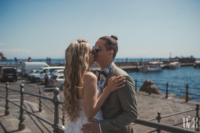 Wedding In Italy Vestuves Italijoj Vzx 067
