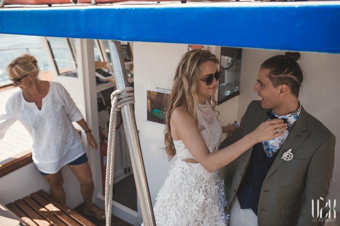 Wedding In Italy Vestuves Italijoj Vzx 068
