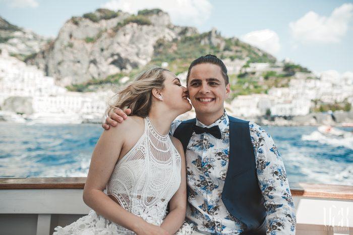Wedding In Italy Vestuves Italijoj Vzx 070