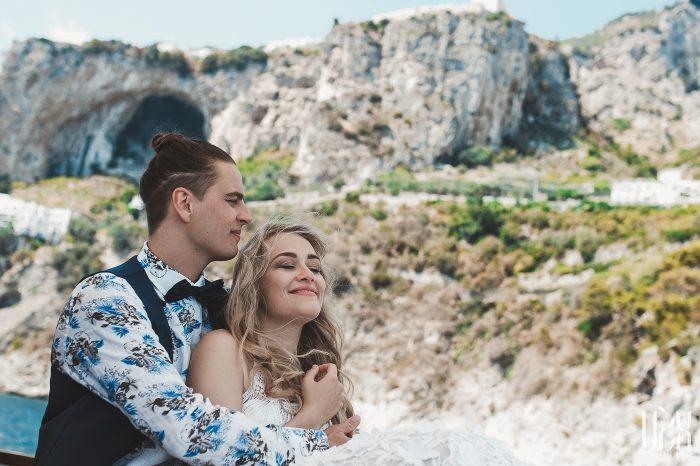 Wedding In Italy Vestuves Italijoj Vzx 072