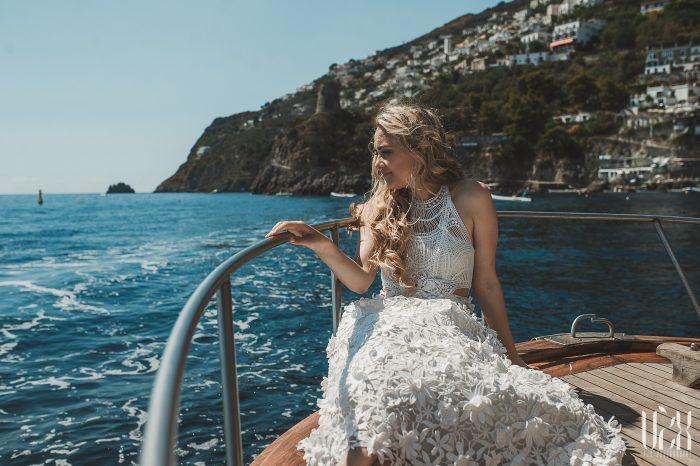 Wedding In Italy Vestuves Italijoj Vzx 075