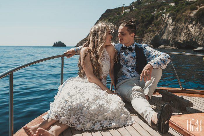Wedding In Italy Vestuves Italijoj Vzx 076