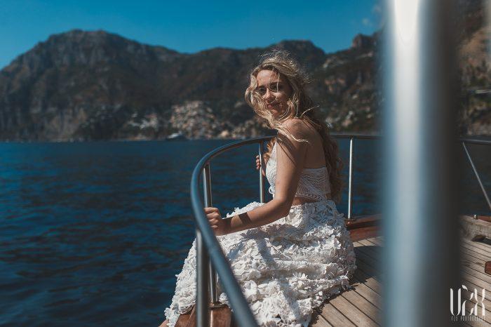 Wedding In Italy Vestuves Italijoj Vzx 078