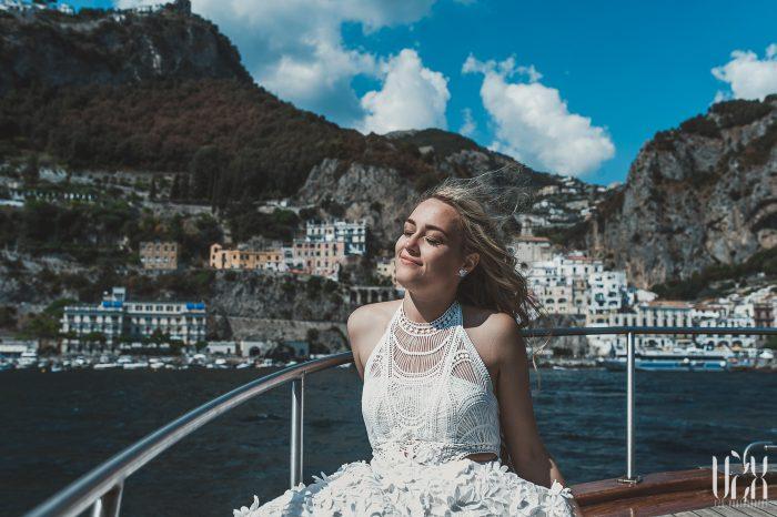 Wedding In Italy Vestuves Italijoj Vzx 080