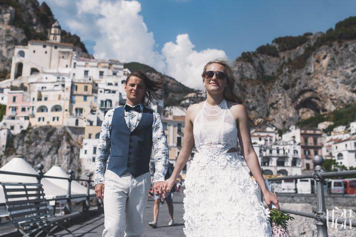 Wedding In Italy Vestuves Italijoj Vzx 081