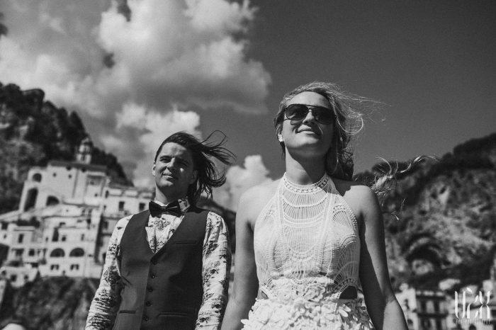 Wedding In Italy Vestuves Italijoj Vzx 082