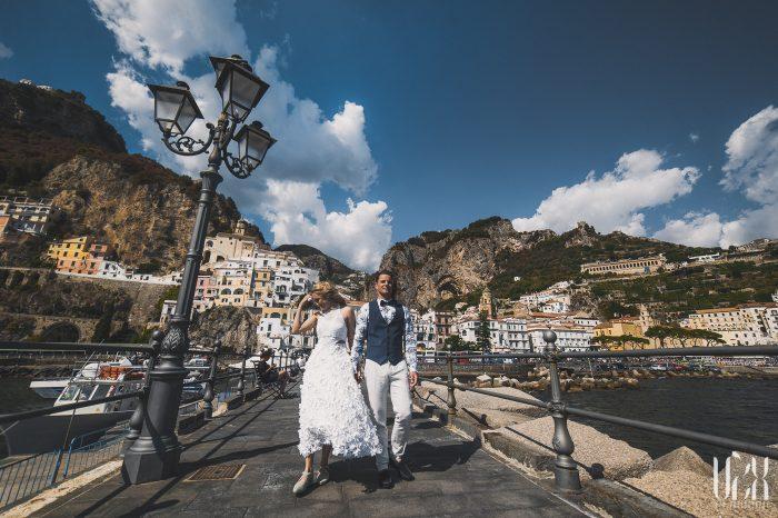 Wedding In Italy Vestuves Italijoj Vzx 084