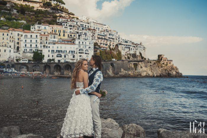 Wedding In Italy Vestuves Italijoj Vzx 085