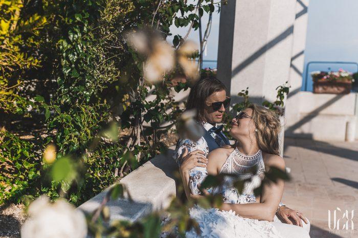 Wedding In Italy Vestuves Italijoj Vzx 089