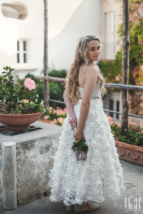 Wedding In Italy Vestuves Italijoj Vzx 090