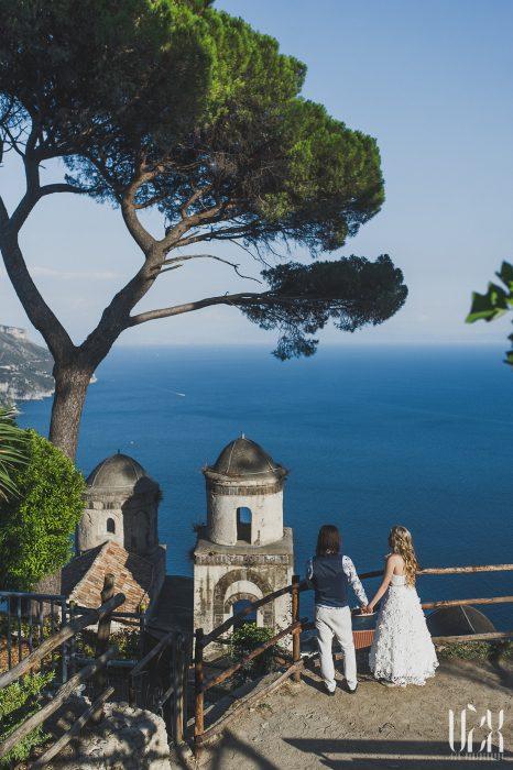 Wedding In Italy Vestuves Italijoj Vzx 095