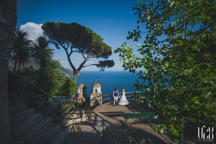 Wedding In Italy Vestuves Italijoj Vzx 096