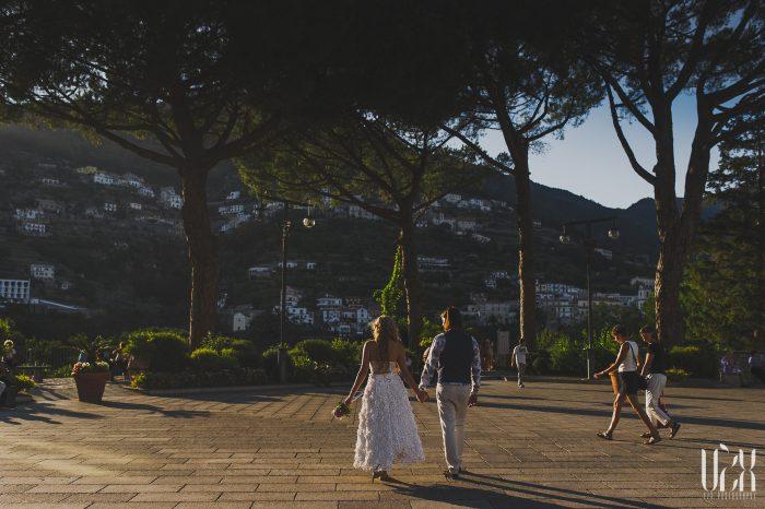 Wedding In Italy Vestuves Italijoj Vzx 099