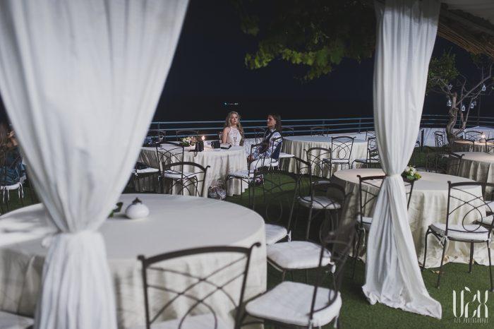 Wedding In Italy Vestuves Italijoj Vzx 107