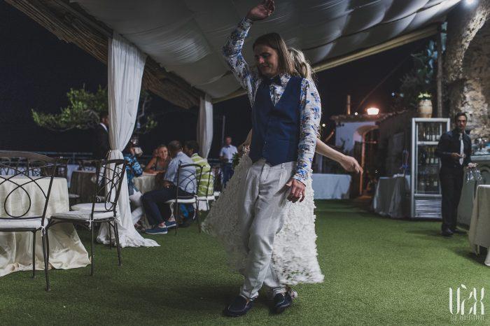 Wedding In Italy Vestuves Italijoj Vzx 109