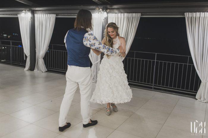 Wedding In Italy Vestuves Italijoj Vzx 112