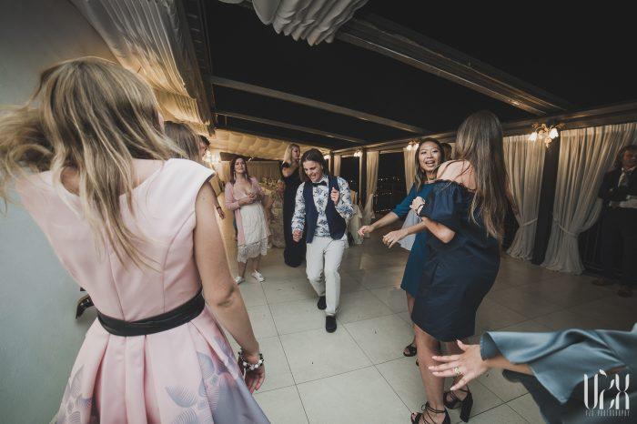 Wedding In Italy Vestuves Italijoj Vzx 113