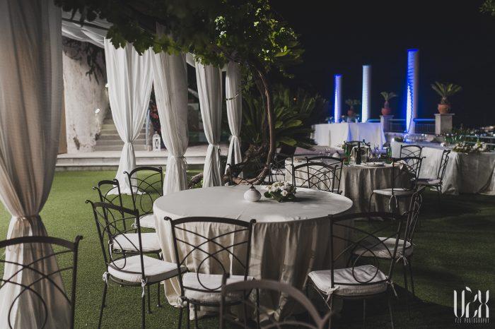 Wedding In Italy Vestuves Italijoj Vzx 115