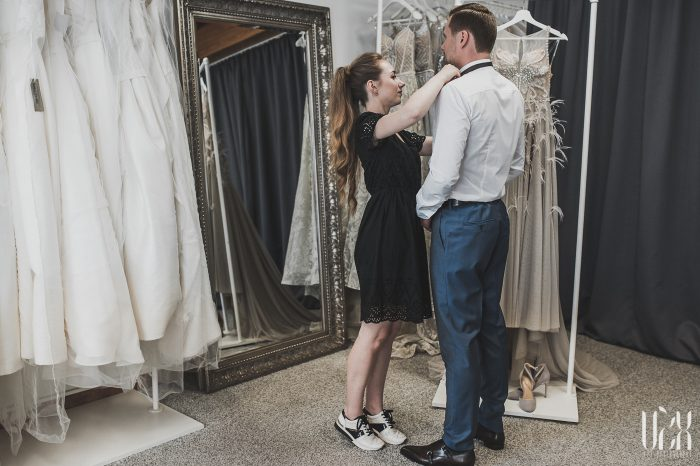 Vestuves Fotografas Nida Wedding Vida Vytautas 007