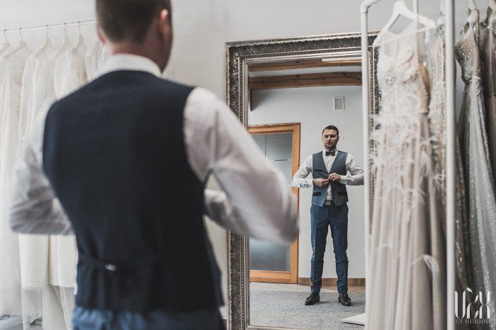 Vestuves Fotografas Nida Wedding Vida Vytautas 010