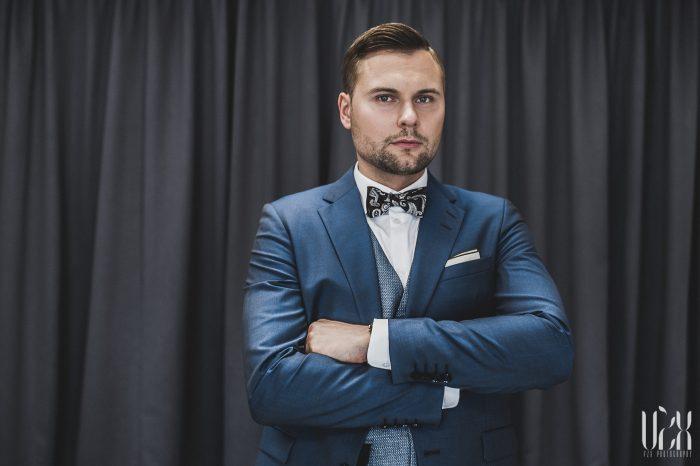 Vestuves Fotografas Nida Wedding Vida Vytautas 012