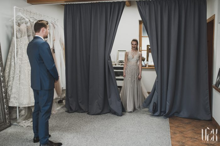 Vestuves Fotografas Nida Wedding Vida Vytautas 014