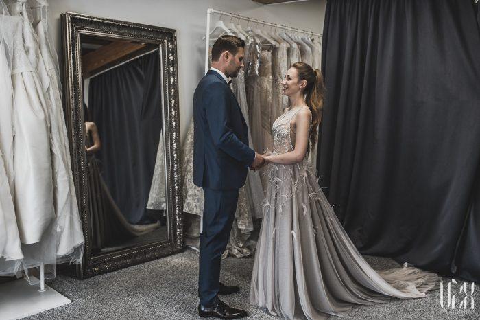 Vestuves Fotografas Nida Wedding Vida Vytautas 015