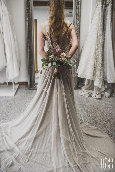 Vestuves Fotografas Nida Wedding Vida Vytautas 017