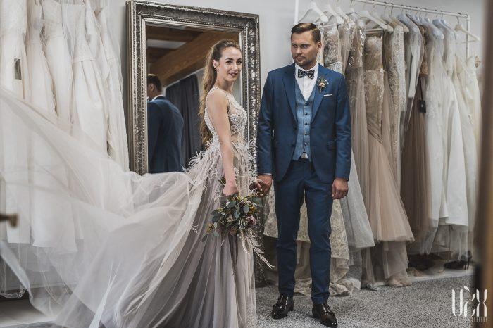 Vestuves Fotografas Nida Wedding Vida Vytautas 018