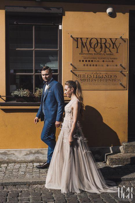 Vestuves Fotografas Nida Wedding Vida Vytautas 020