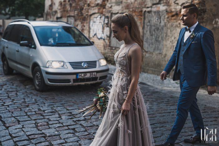 Vestuves Fotografas Nida Wedding Vida Vytautas 021