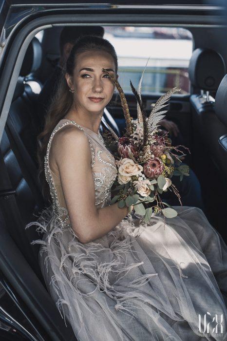 Vestuves Fotografas Nida Wedding Vida Vytautas 024