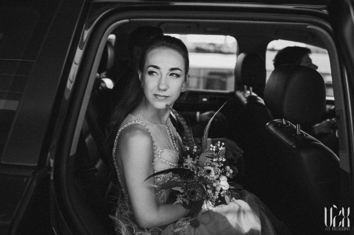 Vestuves Fotografas Nida Wedding Vida Vytautas 025