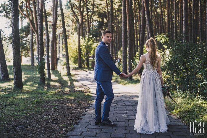 Vestuves Fotografas Nida Wedding Vida Vytautas 026