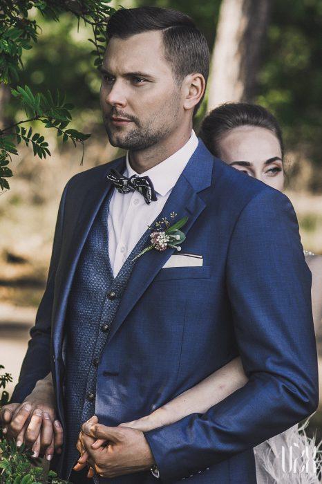 Vestuves Fotografas Nida Wedding Vida Vytautas 027