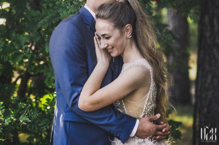 Vestuves Fotografas Nida Wedding Vida Vytautas 028