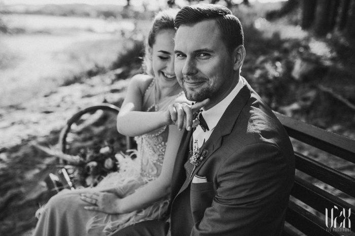 Vestuves Fotografas Nida Wedding Vida Vytautas 030